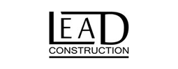 Lead Construction