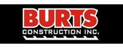 Burts Construction