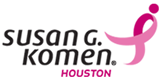 Susan G. Komen of Houston